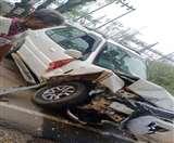 Murder in Palamu: पलामू में गैंगस्टर कुणाल सिंह की गोली मारकर हत्या, चलती कार में सामने से मारी तीन गोली