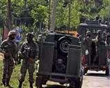 Encounter in Pulwama: सुरक्षाबलों ने Pulwama-2 के मास्टरमाइंड जैश कमांडर अब्दुल समेत 3 आतंकियों को मार गिराया