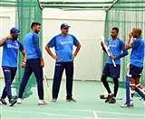 अगस्त-सितंबर में मैदान पर लौट सकती है भारतीय टीम, BCCI बना रही है योजना
