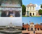 Unlock in Agra: बदले नियमों के साथ आठ जून को टूटेगा ईश्वर के घर का सन्नाटा