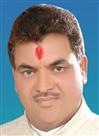अब रायपुर की ओर चली विधानसभा