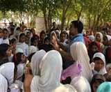 अनोखी है हरियाणा के इस गांव की कहानी, देशभर में पहुंच रही है यहां से बदलाव की बयार