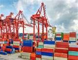भारत के ढुलमुल रवैए के कारण चीन हड़पता गया बाजार, 2005-14 के बीच 5 गुना बढ़ा चीन से आयात