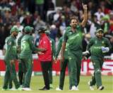 वर्ल्ड कप 2019 को लेकर पाकिस्तान के पूर्व चयनकर्ता ने टीम के बारे में किया बड़ा खुलासा