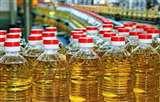 खाद्य मंत्रालय ने मिलावट पर कसी नकेल, खाने के तेल की खुली बिक्री पर रोक के दिए निर्देश
