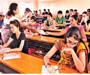The University of Rajasthan announces summer vacations until 30th June 2021