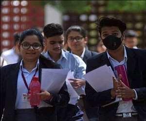 CBSE ने Term 1 बोर्ड परीक्षा के लिए कक्षा 10वीं और 12वीं के सैंपल पेपर्स जारी कर दिए हैं