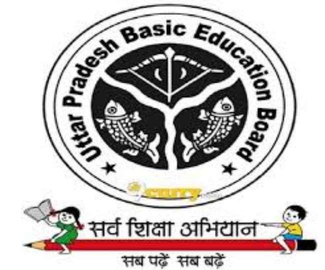 शिक्षकों ने बेसिक शिक्षामंत्री व महानिदेशक स्कूल को भेजा पुष्प के साथ मांगपत्र