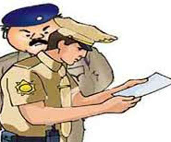 सूचना पाकर चिकित्सालय पहुंची पुलिस ने शव को मोर्चरी में रखवा दिया है।