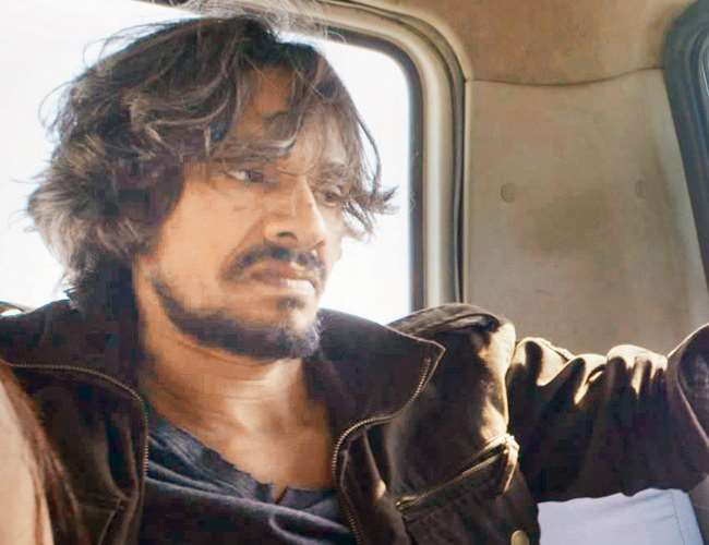 Dhamaal Fame Bollywood Actor Vijay Raaz Arrested For Molesting Female  Co-Star During Film Shoot, Granted Bail