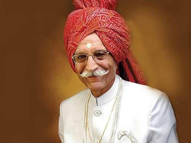 MDH मसाला कंपनी के मालिक महाशय धर्मपाल गुलाटी का 98 साल की उम्र में निधन