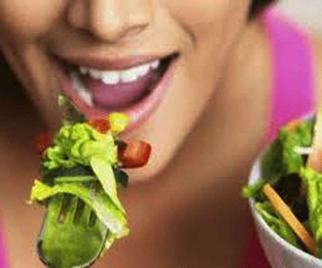 Image result for सेहत पर दें ध्यान