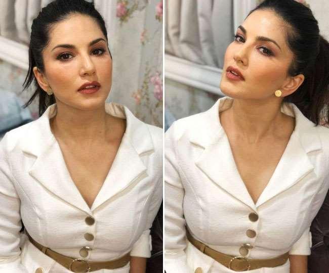 Sunny Leone Beauty Secrets: सनी लियोनी की ग्लोइंग त्वचा के पीछे छिपे हैं ये 5 राज़
