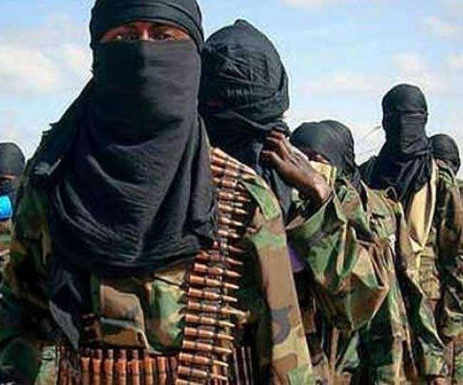 इस्लामिक स्टेट के नए प्रमुख शिहाब अल मुहाजिर पर भारत में आतंकी आपरेशन की जिम्मेदारी है।