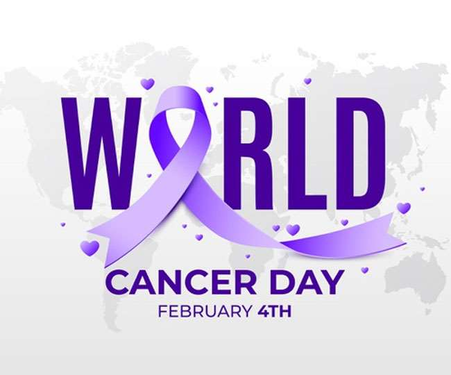 World Cancer Day: Follow these simple lifestyle tips to prevent cancer