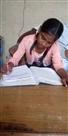 प्राइमरी स्कूलों के बच्चों ने शुरू की वाट्सएप के जरिये पढ़ाई