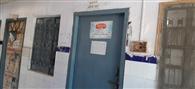 187 टीबी मरीजों की बढ़ी मुश्किलें, नहीं हो रही जांच