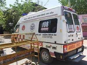 Coronavirus in Kanpur : तब्लीगी जमात और संपर्क में आए 43 लोगों के सैंपल लखनऊ भेजे