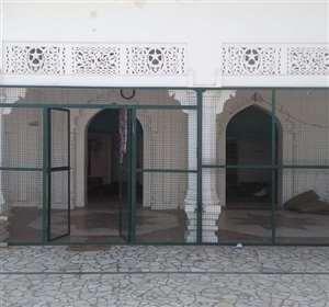 Coronavirus in kanpur : प्रशासन ने शहर में छह रेड जोन का बैरियर बनाए, इन जगहों पर जाना है मना