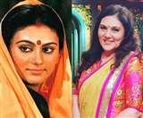 दीपिका चिखलिया ने बताया अगर बॉलीवुड में बनीं 'रामायण' तो कौन बन सकता है राम-सीता और रावण