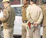 जामिया हिंसा मामले में दिल्ली पुलिस ने आशु खान को किया गिरफ्तार