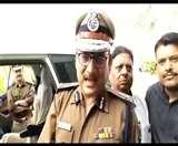 बिहार: तब्लीगी जमात वालों को डीजीपी ने चेताया-पुलिस-डॉक्टर से बेजा हरकत बर्दाश्त नही करेंगे