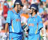 Dhoni और सचिन की महानता को सिर्फ एक लाइन में बयां कर दिया क्रुणाल पांड्या ने, जीत लिया दिल