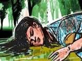 Muder : यूपी के पीलीभीत में महिला की पीट-पीटकर हत्या, शराबी पति समेत ससुरालियों पर आरोप