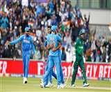 भारत ने द्विपक्षीय सीरीज नहीं खेली तो पाकिस्तान का लालच सामने आया, ICC से कर दी बड़ी मांग
