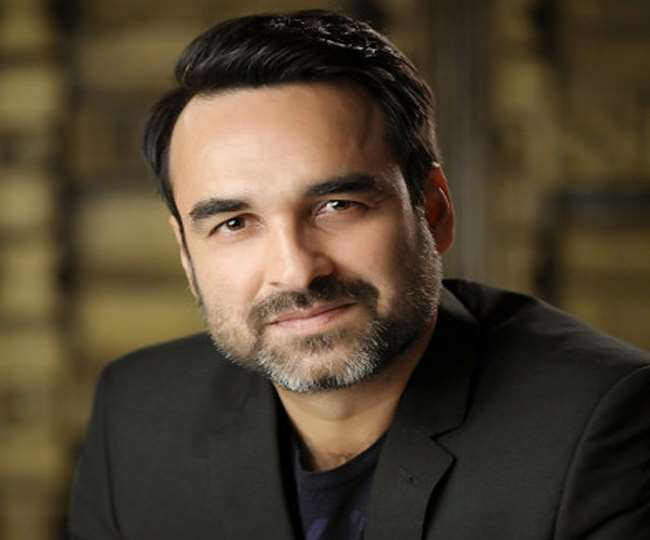 bollywood actor Pankaj Tripathi remembering Bihar Said it would have been better if mother and father had seven