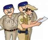 कोरोना संदिग्ध की अफवाह ने लगातार दूसरे दिन दौड़ाई शिमला पुलिस, एसपी बोले- अब होगी कार्रवाई