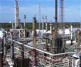 लुधियाना में 72 कंपनियों को मिली Permission, जल्द शुरू करेंगी Production