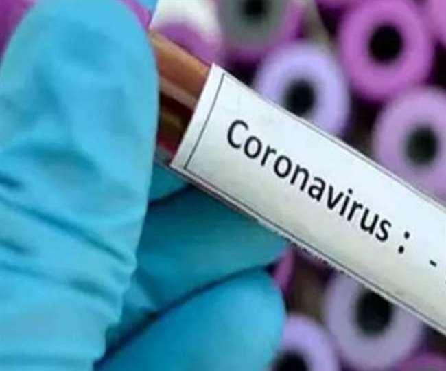 Coronavirus NOIDA Lockdown Day 11: Now 5 new Coronavirus cases ...
