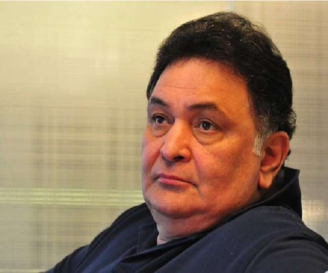 Rishi Kapoor Wish Gets Fulfilled As Government gave permission to ...