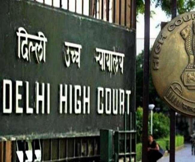 दिल्ली हाई कोर्ट ने पूछा- क्या एक ऑक्सीजन सिलेंडर बैंक बनाया जा सकता है