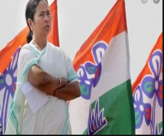 बंगाल विधानसभा चुनाव में जीत के बाद टीएमसी में सरकार गठन कवायद शुरू