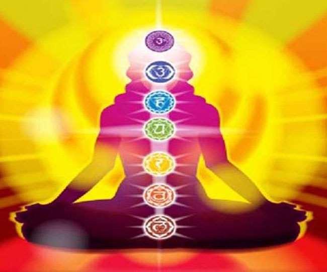 Jharkhand News, Hindi Samachar मन को सकारात्मक ऊर्जा देने वाली उपचार पद्धति को लोगों को अपनाना चाहिए।