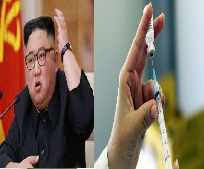 नार्थ कोरिया ने अपने नागरिकों से कहा- कोरोना से लंबी लड़ाई लड़ने के लिए तैयार रहें