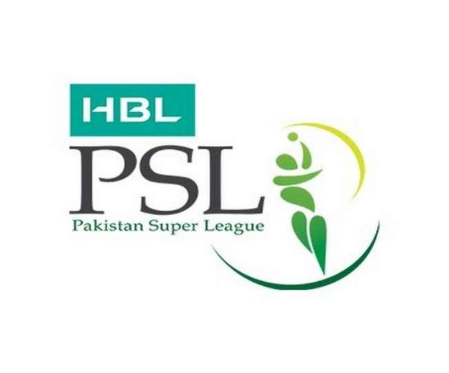 PSL 2021 Schedule & Squad:  पाकिस्तान सुपर लीग का दूसरा चरण भारत में कहां, कब और कैसे देखें