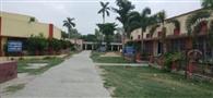 गोयनका कॉलेज प्रकरण में आठ दिनों तक प्राथमिकी दर्ज नहीं, पुलिस कटघरे में