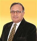 वीरेंद्र नाथ दत्त को एनएफएल के अध्यक्ष और प्रबंध निदेशक का अतिरिक्त प्रभार