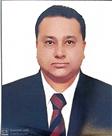 अभिभावकों के साथ खड़ा है सरकारी सीनियर सेकेंडरी स्कूल: प्रिसिपल सचदेवा