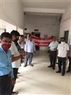 समाहरणालय कर्मियों ने मनाया विरोध दिवस