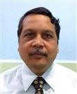 डॉ. ललित मेहेर बने बुर्ला विमसार के नए निदेशक