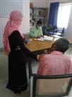 जमशेदपुर में कोरोना के साथ एक और बीमारी बनी सिरदर्द