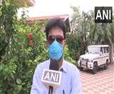 Gas leak In Assam: असम में कोरोना संकट और बाढ़ के बाद गैस लीक, जांच के लिए विशेषज्ञ समिति गठन के आदेश
