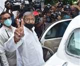 Ayodhya case: विनय कटियार ने CBI कोर्ट में दर्ज कराए बयान, 32 आरोपितों से पूछे जाने हैं 1000 सवाल