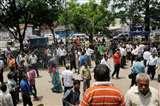 Delhi-NCR के लोगों के लिए राहत की खबर, नहीं है बड़ा भूकंप आने की उम्मीद, जानें एक्सपर्ट व्यू