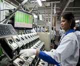 हरियाणा बनेगा इलेक्ट्रॉनिक्स इंडस्ट्री का हब, 68 ब्लाकों में उद्यमियों को मिलेंगे प्लाट