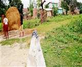 India-Nepal Border पर नए विवाद की आशंका- सीमा से गायब हो रहे पिलर, नो मेंस लैंड पर अवैध कब्जा